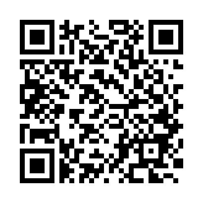 Gangshan District code